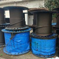 贵州6*37-FC24麻芯钢丝绳 微型电动葫芦钢丝绳 磨床专用牵引绳