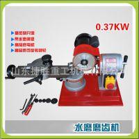 生产 金属锯片打磨锯齿机 木工锯片磨齿机 硬质合金锯片磨刃设备