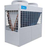 上海青浦区美的变频中央空调MDV-560W/DSN1授权代理商销售价格