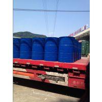 爱迪斯HUT-1溶剂型粘接防水剂