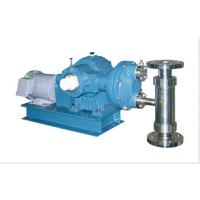 厂家直销日本名东化工机MST-30隔膜式定量泵