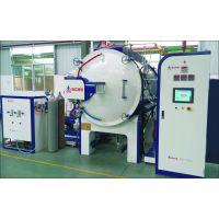ACME|顶立科技 真空脱脂炉 脱脂处理 真空炉