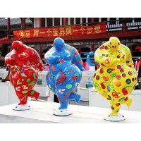上海零爵艺术工程设计有限公司