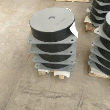 500/77圆形板式橡胶支座 陆韵 橡胶支座 质量原因分析