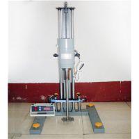 电动立式搅拌机实验室变频防爆分散机JK-FS北京精凯达低价供应