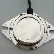 杭荣磁性接近开关KG1010G-4 2JK-2/30E,绞车限位开关
