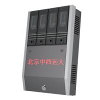 气体报警器 型号:TA24/ZGL17-DX777库号:M218400