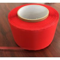PE14 sealing tape remove liner to expose adhesive