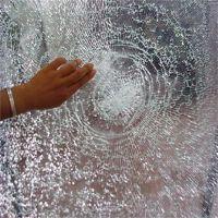 新疆玻璃防爆膜/安全防爆膜/玻璃贴膜