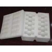 扬中EPE珍珠棉 泡沫棉生产 防震包装材料 批发加工