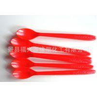 低价格批发尼龙注塑产品 塑料制品 注塑加工件 大型注塑机