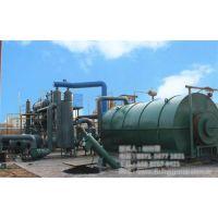 新华炼油设备、炼油设备、炼油设备销售(在线咨询)