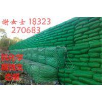 重庆厂家直销高品质生态袋 现货出售护坡绿化生态袋 欢迎选购