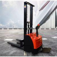 厂家直供 全电动堆高车、叉车、液压升高装卸车
