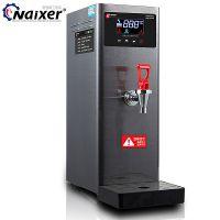 耐雪全自动商用开水器NX20Y