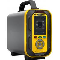 手提式六合一气体检测仪价格 型号:JY-PTM600 金洋万达