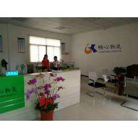 上海到宜昌物流公司电话专线便宜