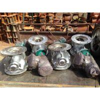 大口径卸料器,不锈钢卸料器,,叶轮给料机生产