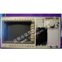 83480A 电示波器
