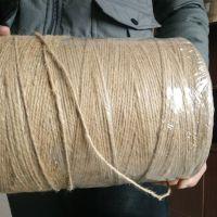 电缆钢丝绳芯填充绳厂家直销电线电缆