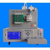 UC3259XB+变压器综合测试仪