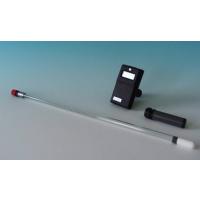 Tensio120隔膜张力计
