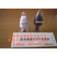 http://himg.china.cn/1/4_845_236398_400_280.jpg