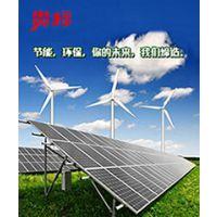云南太阳能路灯新农村建设中的英雄