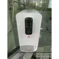 爱德欢家用商用立式净水器净水机储水型反渗透更换滤芯提示