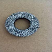 星昊GD201899供应银离子空气净化过滤网 环保高效空调滤尘棉 品质保证