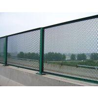 高考铁网围栏浸塑公路护栏图片祥筑丝网厂家