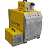 北京时代焊机 空气等离子切割机LGK-400 逆变技术 适用于中厚板数控切割 湖北总代理