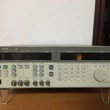 供应二手Agilent83731B 高频信号发生器