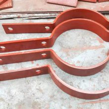 限时优惠C1杆式A型弹簧吊架生产厂家赤诚型号大全