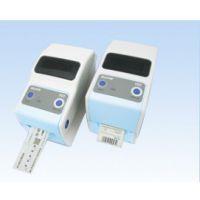 佐藤CG208/CG212条码打印机-佐藤桌面打印机|SATO标签打印机多少一台电议