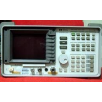 直销8590A便携式频谱分析仪HP8590A-惠普8590A