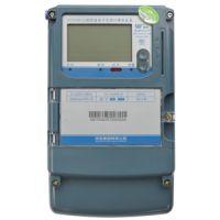 威胜电表DTSY341-MD3 三相预付费电能表