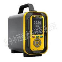 中西 便携式空气臭氧测量仪 型号:M227568库号:M227568