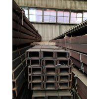 供应欧洲进口欧标型钢_H型钢 Q235B槽钢 工字钢