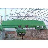 禾盛-6000翻抛机 有机肥生产设备