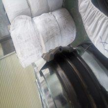 昌邑市 陆韵 浅埋式橡胶止水带 厂家直接面对消费者
