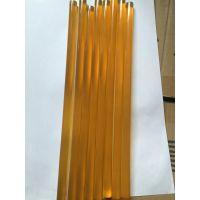 TD-3018焊接材料热熔胶