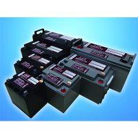 长沙UPS蓄电池组│湖南UPS蓄电池批发│长沙UPS铅酸蓄电池厂家