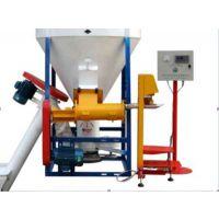 郑州自动称重腻子粉包装机供应