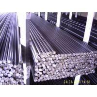 厂家直销大量优质 YG8钨钢