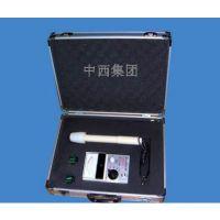 中西dyp 高频近区电磁场强测量仪/高频电磁场测定仪型号:RJ-3库号:M184108