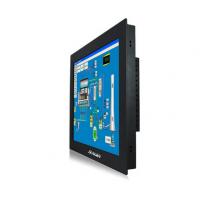10寸 12寸 15寸电容触摸安卓平板电脑 i7工业一体机 查找一体机 研华