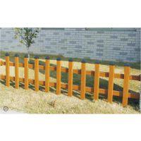 马场调教圈栅栏 马术围栏马场赛道栏杆隔离栏厂家VPC护栏