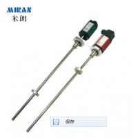 米朗MTL3油缸高压内置式高精度磁致伸缩位移传感器