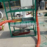 厂家定制管子可自由弯曲吸粮机 农作物专用吸粮机 质量三包